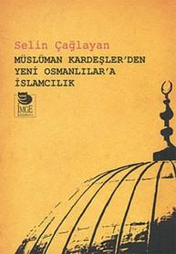 9-Müslüman Kardeşler